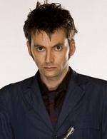 David Tennant- Seriesaddict